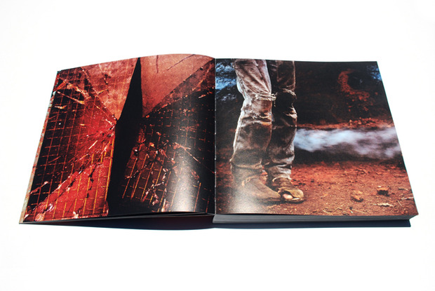 Журнал SOME/THINGS теперь и в Москве. Изображение № 17.