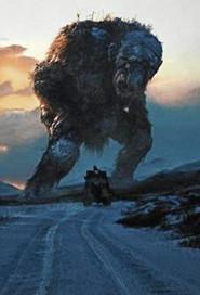 Десять фильмов Санденса – 2011. Изображение № 11.