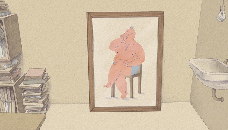 15 мультфильмов осени. Изображение № 9.