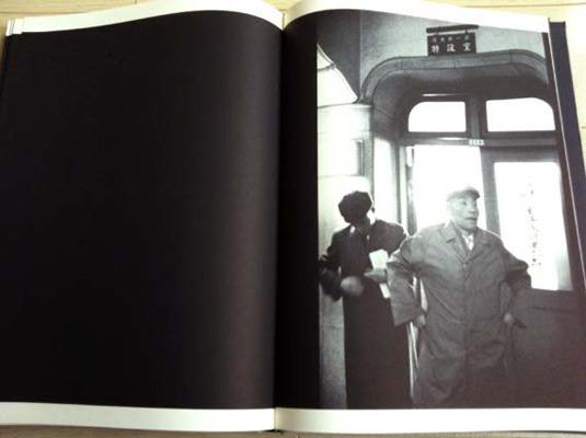 Закон и беспорядок: 10 фотоальбомов о преступниках и преступлениях. Изображение № 147.