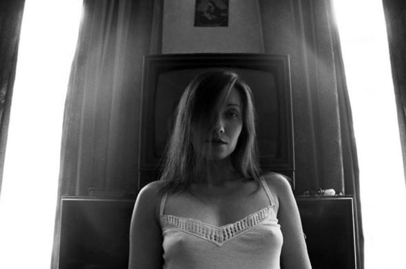 Фотограф: Наташа Гудерман. Изображение № 20.