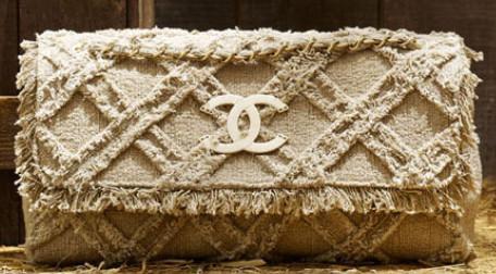"""Chanel """"2.55"""". Изображение № 30."""