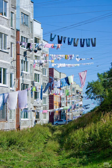 Best of Russia 2010. Изображение № 34.
