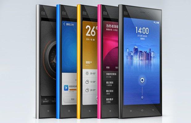 Ваш следующий айфон:  9 смартфонов-хитов из Азии и других регионов. Изображение № 3.