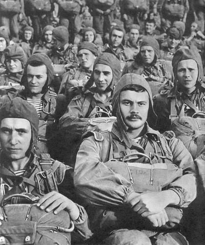 Лучшее из «Советского Фото». Изображение № 67.