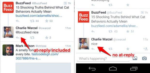 Фото: buzzfeed.com. Изображение № 1.