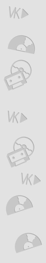Музыкальные пираты: от «Мелодии» до «ВКонтакте». Изображение № 7.
