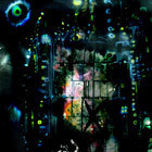 Изображение 7. Дебют Тайлера из Odd Future, свежая работа Wild Beasts и другие альбомы недели.. Изображение № 11.