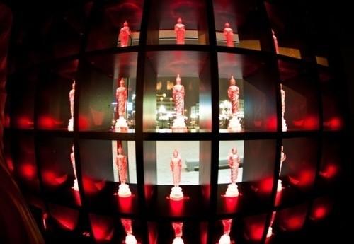Изображение 6. Buddha Bar: бренд открыл первое заведение в России.. Изображение № 6.