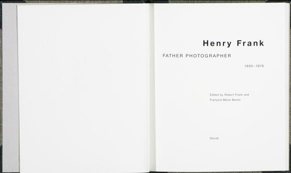 13 семейных альбомов. Изображение № 153.