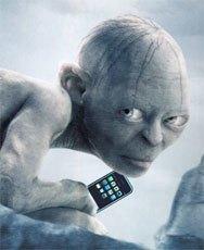 Трансляция: Apple представляет новые iPhone и другие продукты. Изображение № 38.
