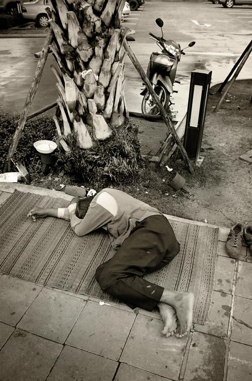 Всеспят. Изображение № 44.