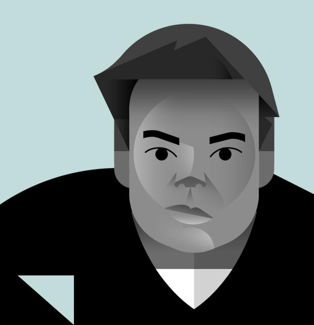 5 принципов самого молодого звездного архитектора Бьярке Ингельса. Изображение № 2.
