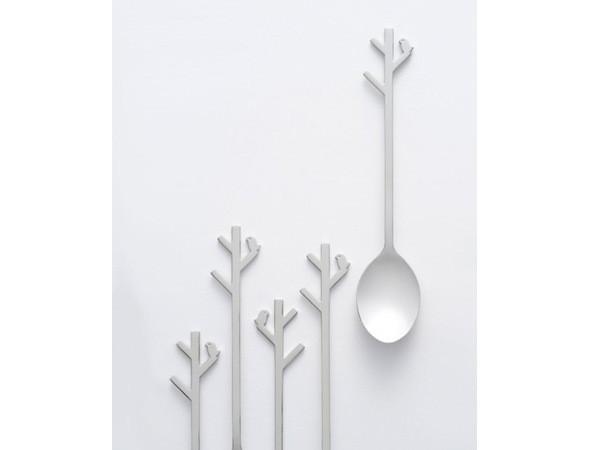 Изображение 34. Миланская неделя дизайна Salone del Mobile.. Изображение № 34.