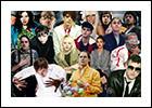 Список списков — 2011. Музыка: Микстейпы, фейлы, песни Болливуда, дабстеп-мемы и саундтреки видеоигр. Изображение № 19.