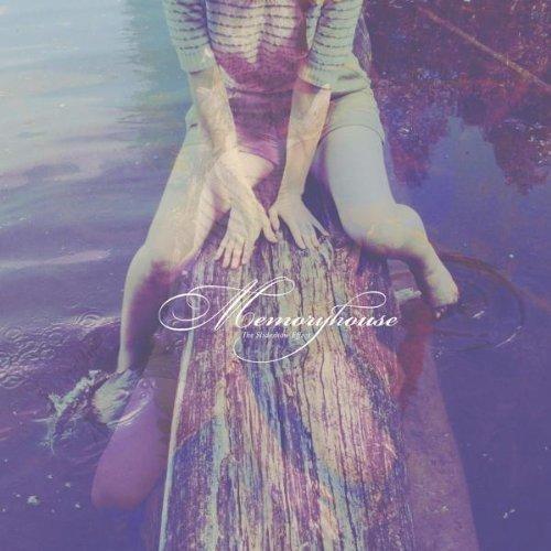 Cover art 2012: лучшие обложки альбомов (Часть первая). Изображение № 44.
