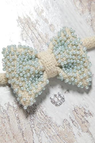 Стильные бабочки для принцев и принцесс от Nesty Odina. Изображение № 19.