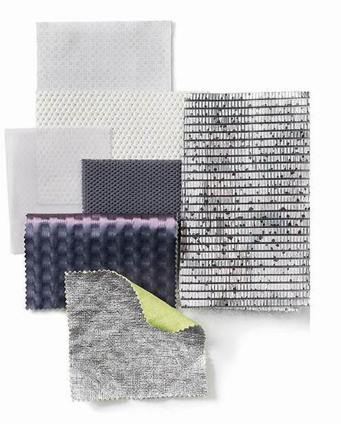 Тренды в текстиле 2012/13. Изображение № 15.