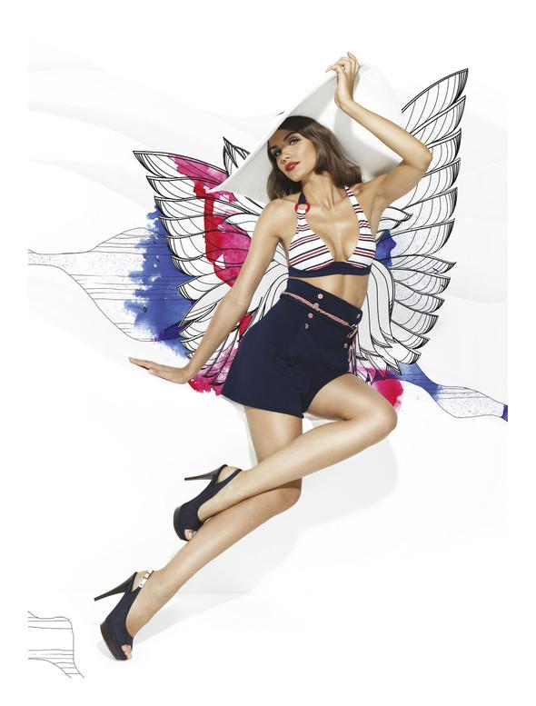 """Возрождение бренда """"Bip-Bip"""": лето 2012 станет решающим. Изображение № 7."""