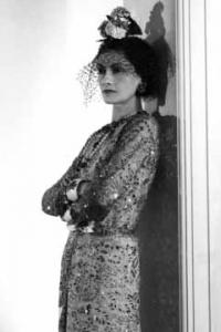 Коко Шанель. Изображение № 6.