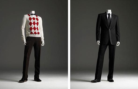 8 дизайнерских коллабораций H&M. Изображение № 22.