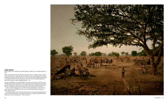 MUST READ: The New York Times Magazine Photographs. Изображение № 20.
