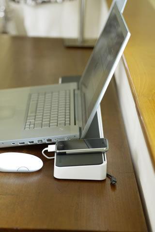 Любителям иобладателям mac'ов рекомендовано!. Изображение № 4.