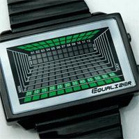 Самые странные наручные часы Топ-30. Изображение № 21.