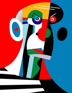 Pablo Lobato. Изображение № 15.