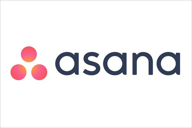 Новый логотип Asana. Изображение № 7.
