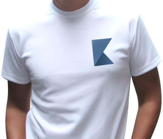Конкурс редизайна: Новый логотип «ВКонтакте». Изображение № 18.