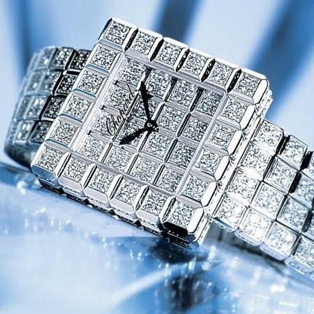Самые дорогие часы в мире. Изображение № 4.