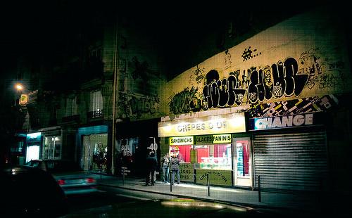 Фотограф: Vergio Graffito. Изображение № 57.