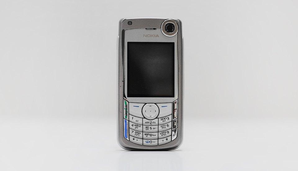 Почему мы перестанем покупать новые смартфоны. Изображение № 5.
