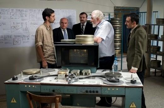 """Изображение 4. Кинорелизы """"Кино без границ"""" на весну 2011 года.. Изображение № 4."""