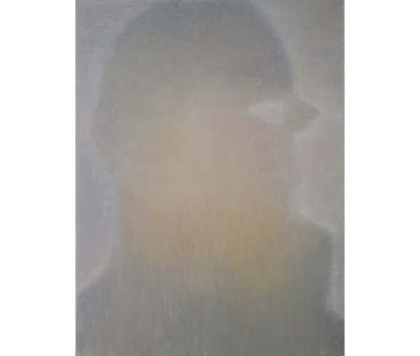 Изображение 80. Черты лица: 10 портретистов.. Изображение № 88.