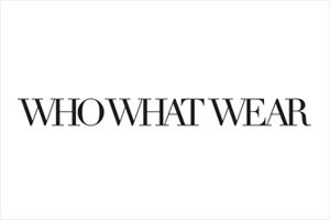 Я хочу стать дизайнером одежды — что дальше? . Изображение № 37.