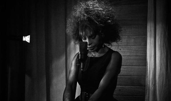 """Эльза Суарес """"Best Singer of the Millennium"""". Изображение № 3."""