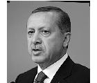 Цитата дня: президент Турции ругает Apple за новый iPhone. Изображение № 1.