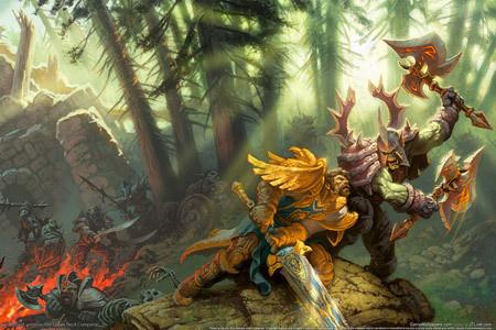 Изображение 15. Level Up: Видеоигры в кино.. Изображение № 15.