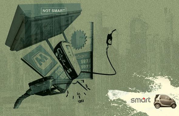 Смотри - это Smart!!!. Изображение № 29.