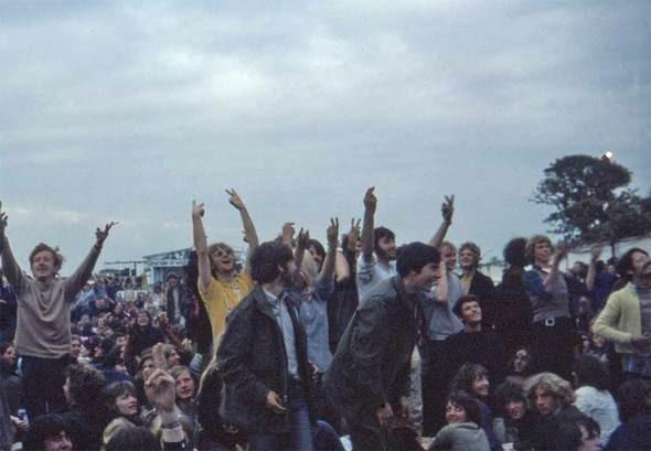 1969 год. Изображение № 3.