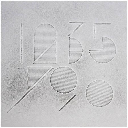 Изображение 102. 12 новых графических дизайнеров.. Изображение № 109.