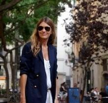 Fashion blogs. Изображение № 1.