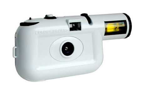 Фотоаппараты дляломографии. Изображение № 3.