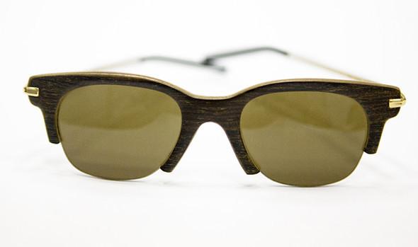 Эко-очки iWood. Изображение № 15.