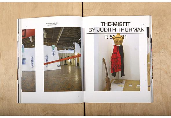 Букмэйт: Художники и дизайнеры советуют книги об искусстве, часть 3. Изображение № 26.