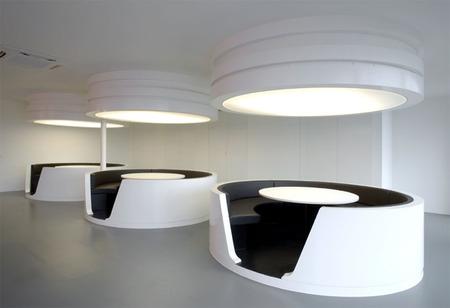 Creative Offices. Изображение № 2.