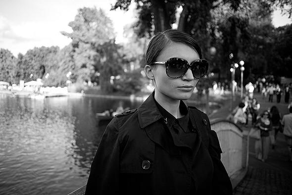 Автор: Алексей Калабин. Изображение № 36.