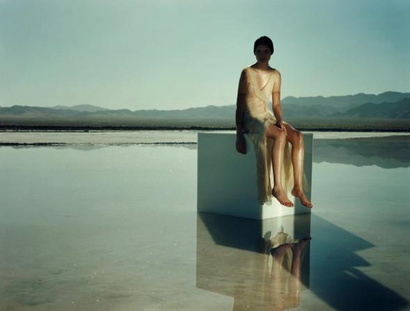 Фотограф Luis Sanchis. Изображение № 16.